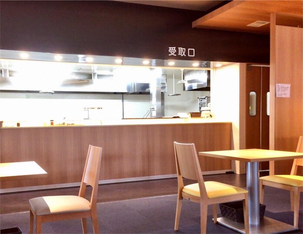 f:id:aki_tokitamago:20210907193248j:image
