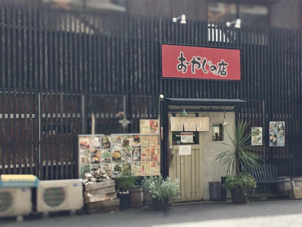 f:id:aki_tokitamago:20210910230926j:image