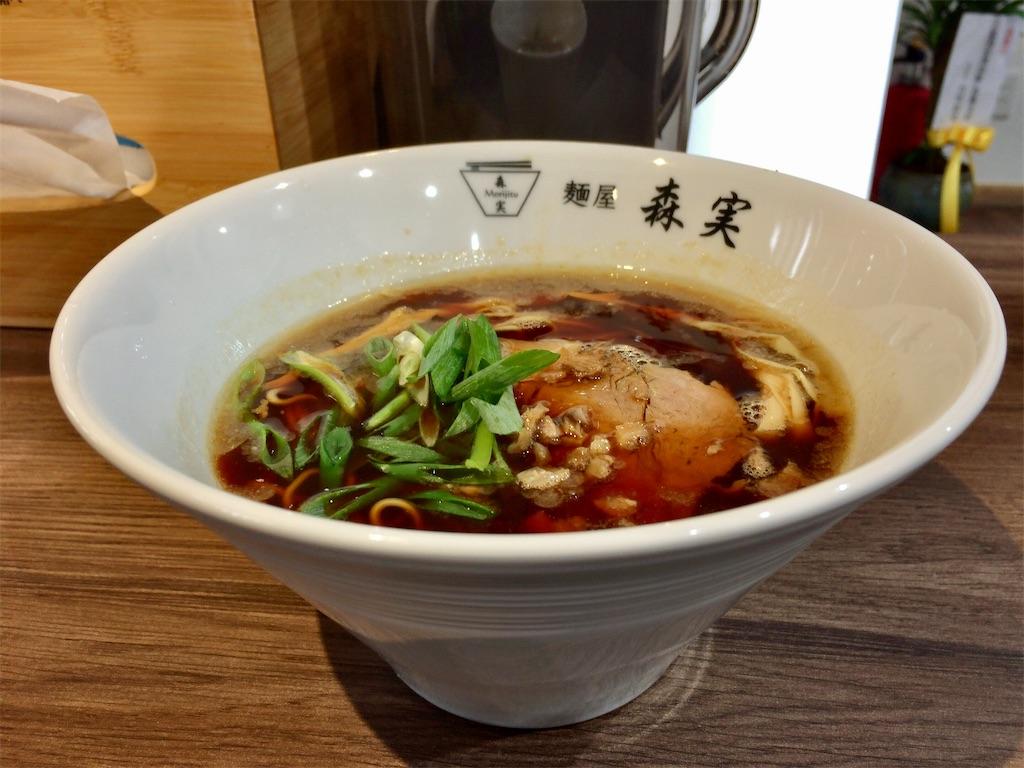 f:id:aki_tokitamago:20210920172320j:image