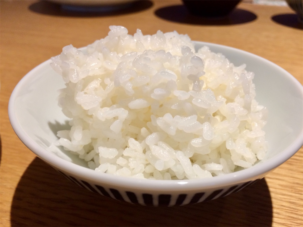 f:id:aki_tokitamago:20210926102853j:image