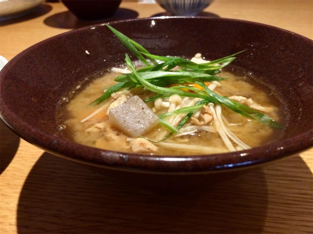 f:id:aki_tokitamago:20210926102859j:image