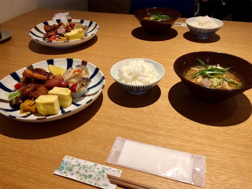 f:id:aki_tokitamago:20210926102905j:image