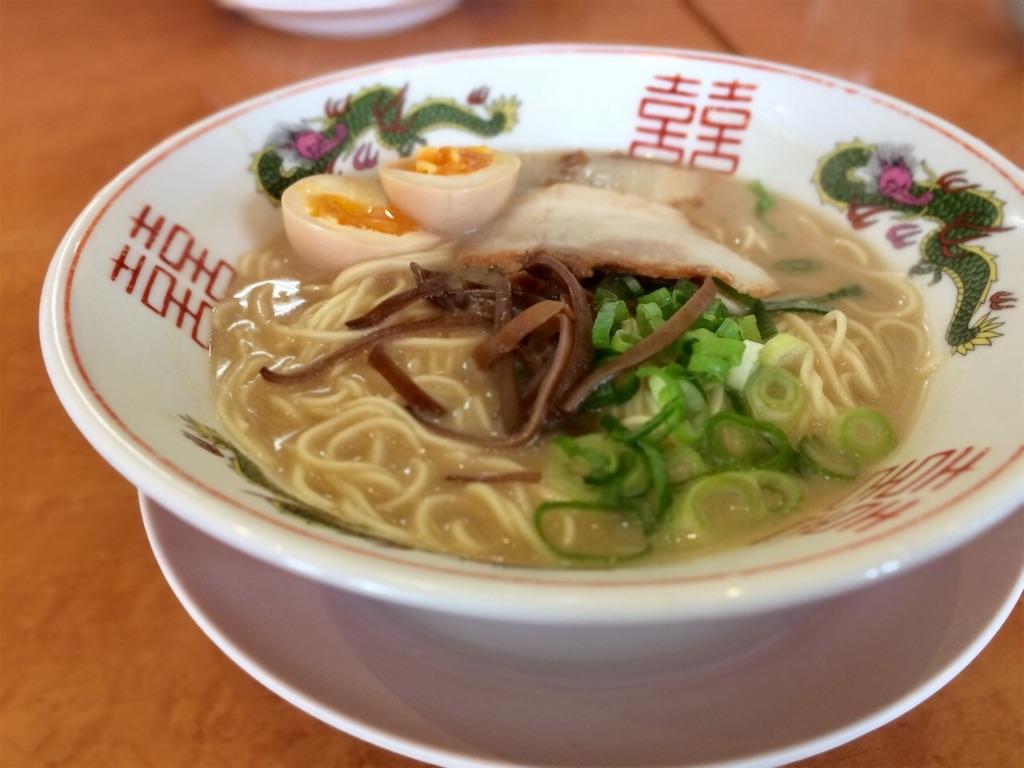 f:id:aki_tokitamago:20210927204818j:image