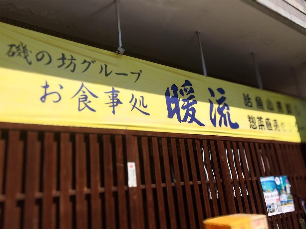 f:id:aki_tokitamago:20211003112015j:image