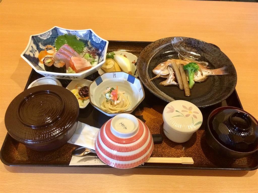 f:id:aki_tokitamago:20211003112725j:image