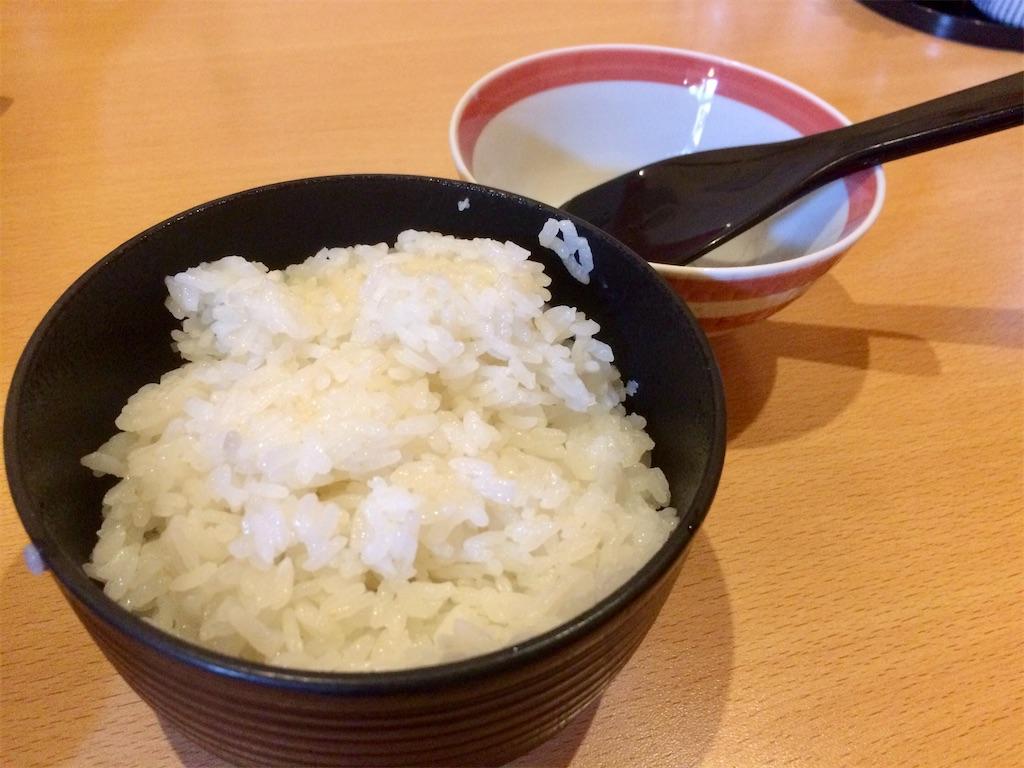 f:id:aki_tokitamago:20211003112750j:image