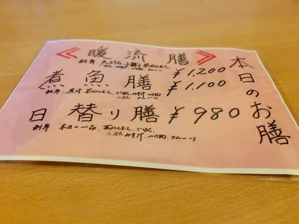 f:id:aki_tokitamago:20211003112754j:image