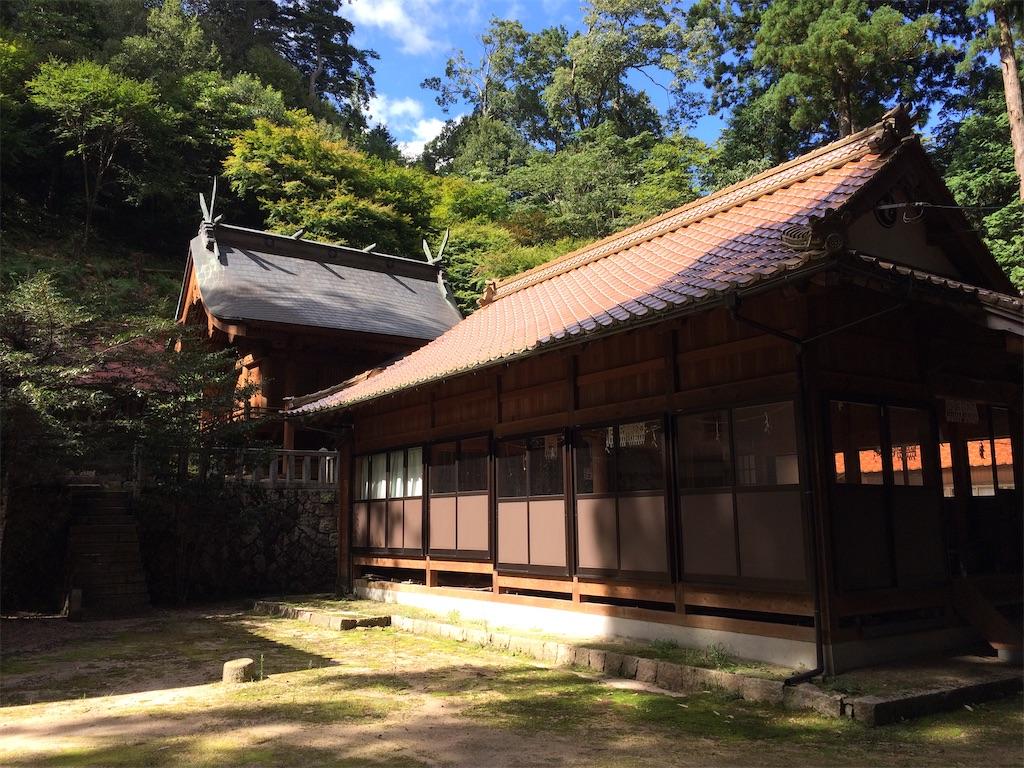 f:id:aki_tokitamago:20211004154557j:image