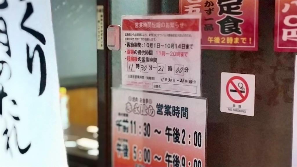 f:id:aki_tokitamago:20211006211853j:image