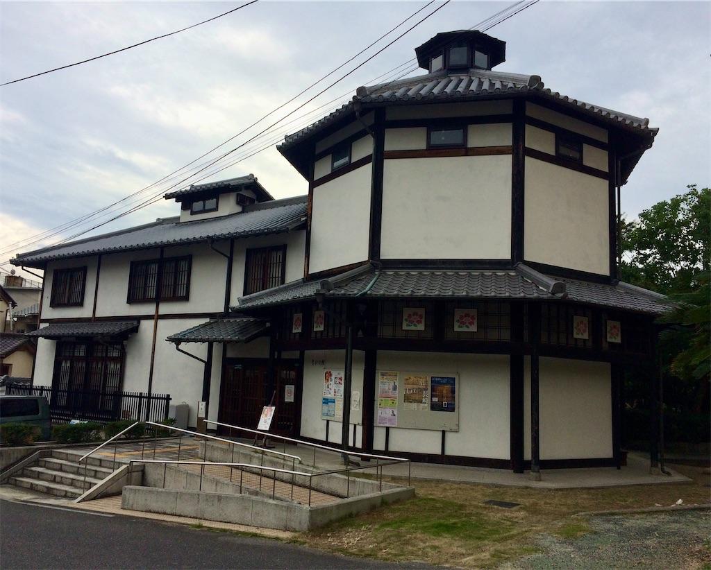 f:id:aki_tokitamago:20211017094339j:image