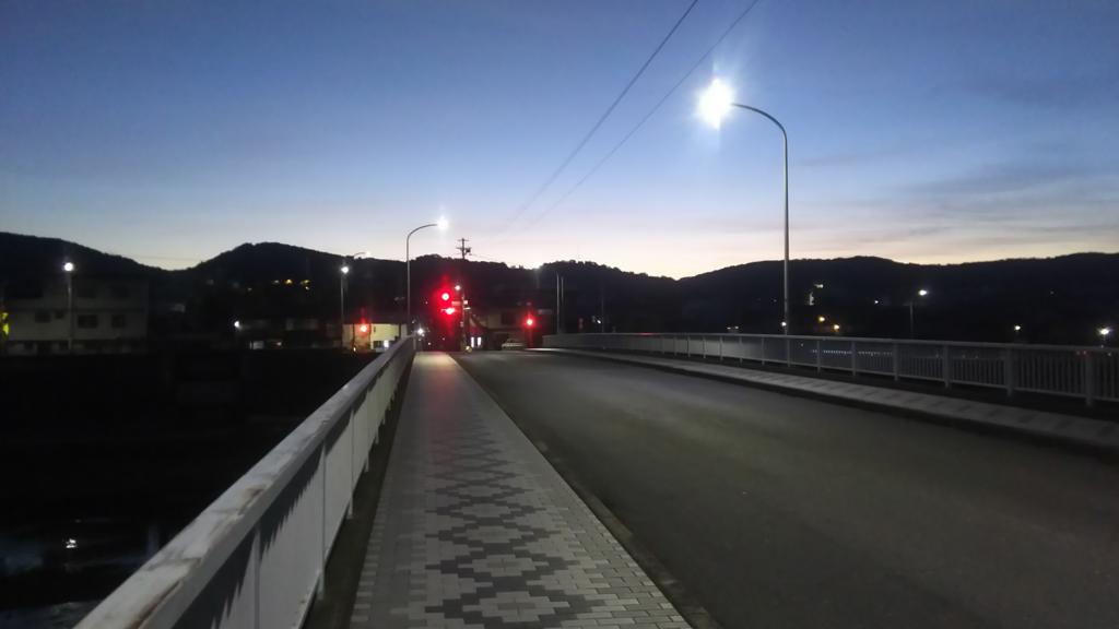 f:id:akiakakaki:20171128144146p:plain