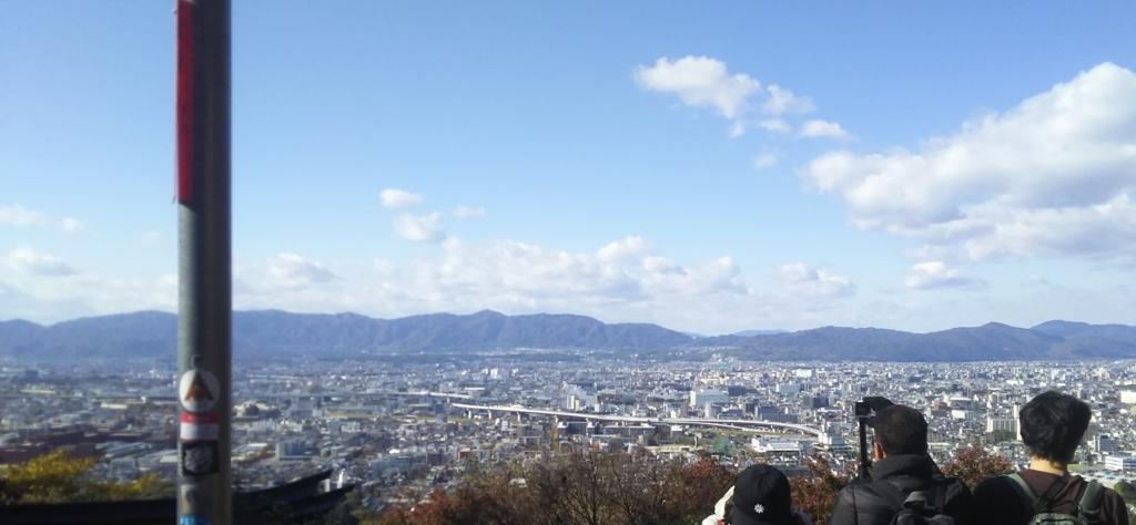 f:id:akiakakaki:20180610015727j:plain