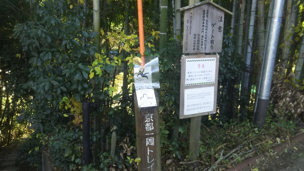 f:id:akiakakaki:20180610020610j:plain
