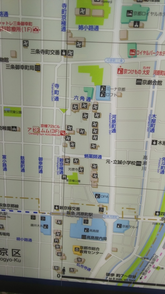 f:id:akiakakaki:20181106005626j:plain