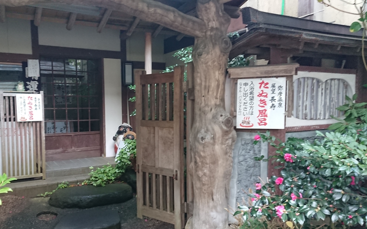 f:id:akiakakaki:20201201002751j:plain