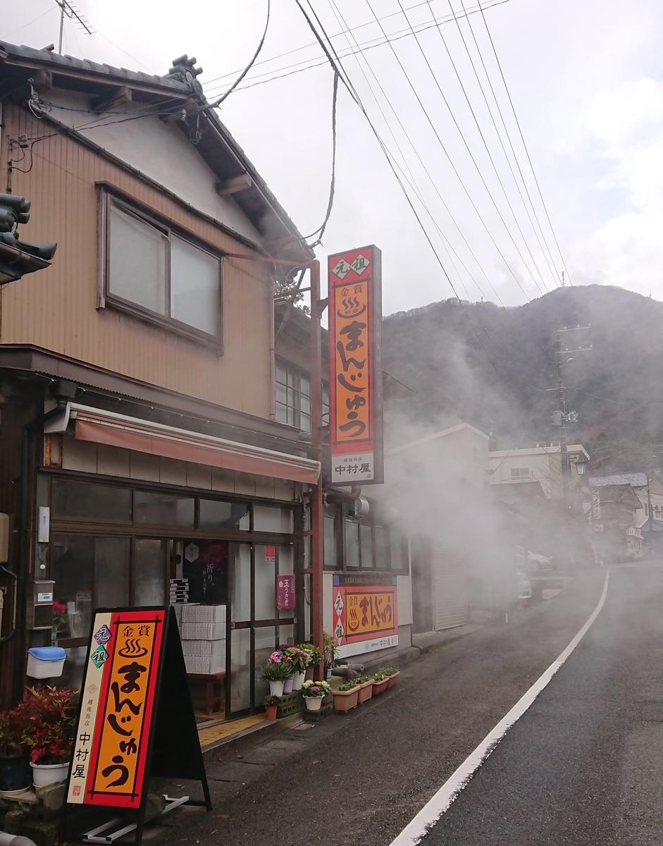 f:id:akiakakaki:20201201003212j:plain