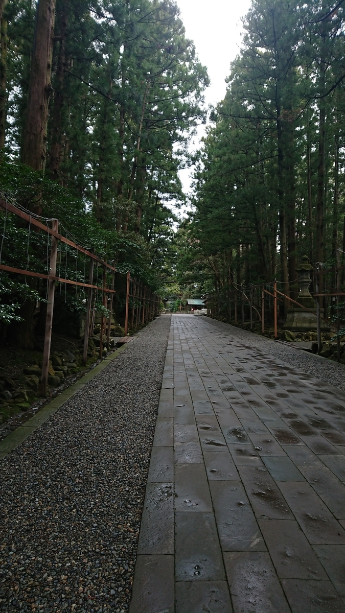 f:id:akiakakaki:20201201003454j:plain