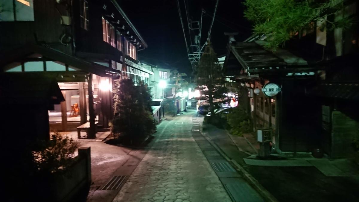 f:id:akiakakaki:20201201014727j:plain