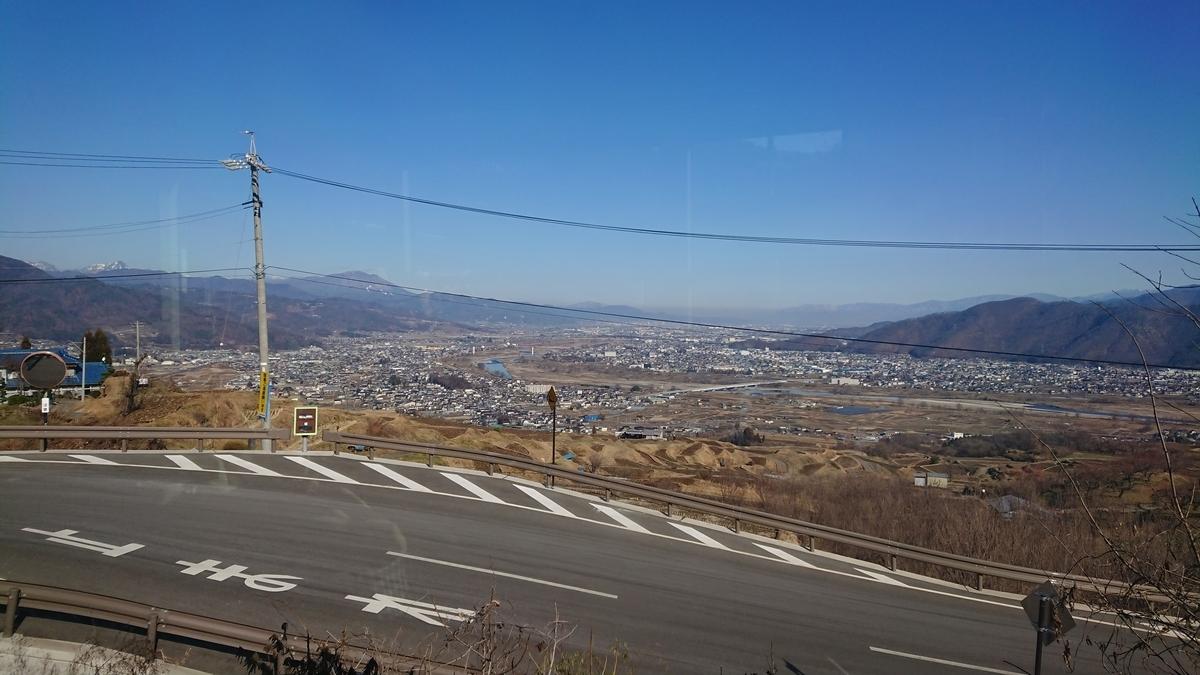 f:id:akiakakaki:20201204141333j:plain