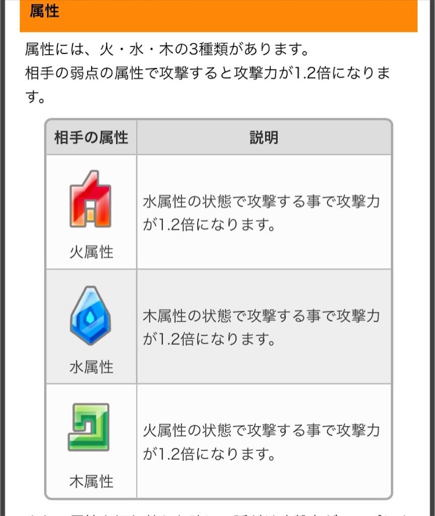 f:id:akiaki-zakki:20170111203913j:image