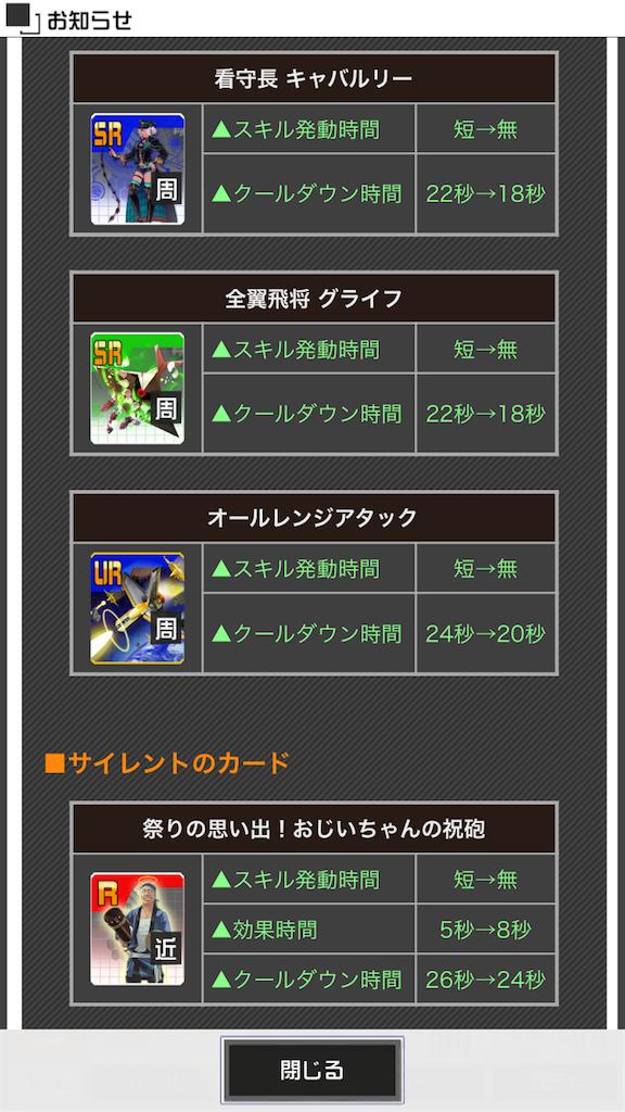 f:id:akiaki-zakki:20170112211546p:image