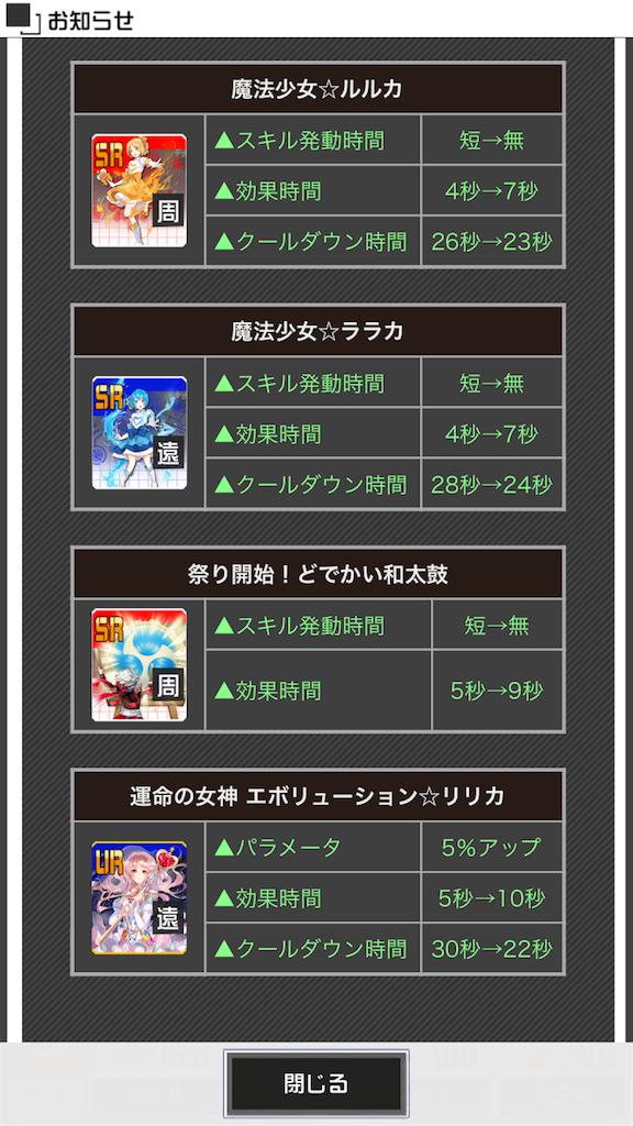 f:id:akiaki-zakki:20170112211559p:image