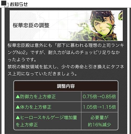 f:id:akiaki-zakki:20170228114913j:image