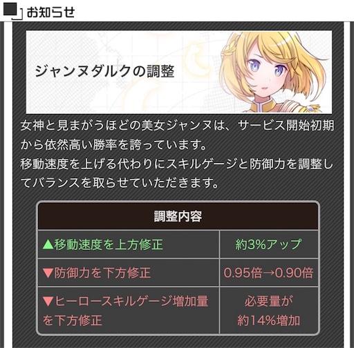 f:id:akiaki-zakki:20170228114920j:image