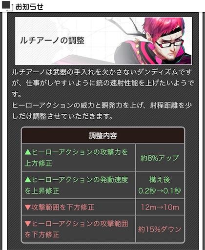f:id:akiaki-zakki:20170228114931j:image