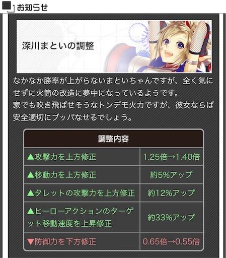 f:id:akiaki-zakki:20170228115251j:image