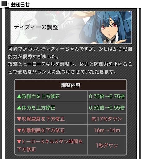 f:id:akiaki-zakki:20170228115344j:image