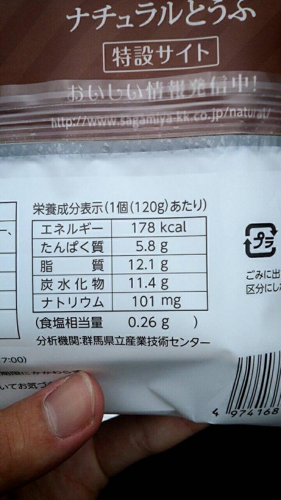f:id:akiaki1324336:20160702101832j:plain