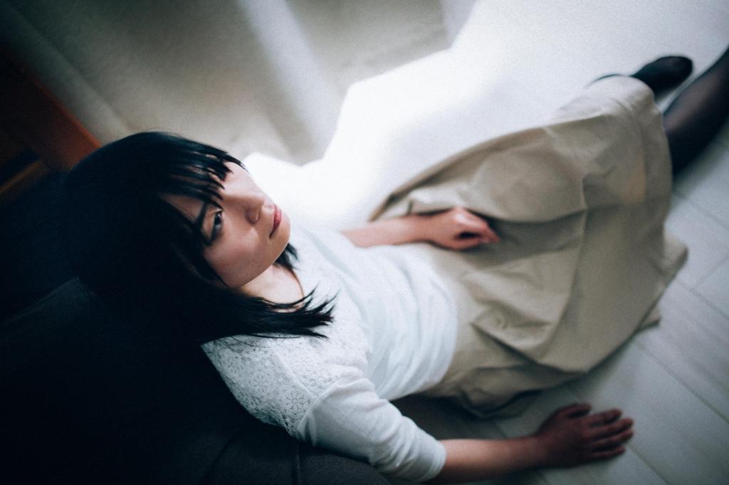 f:id:akiaki1324336:20161023105750j:plain