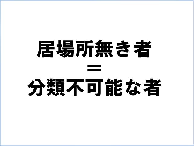 f:id:akiaki1324336:20161219162939p:plain