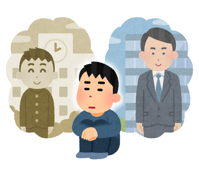 f:id:akiaki1324336:20170216211252p:plain