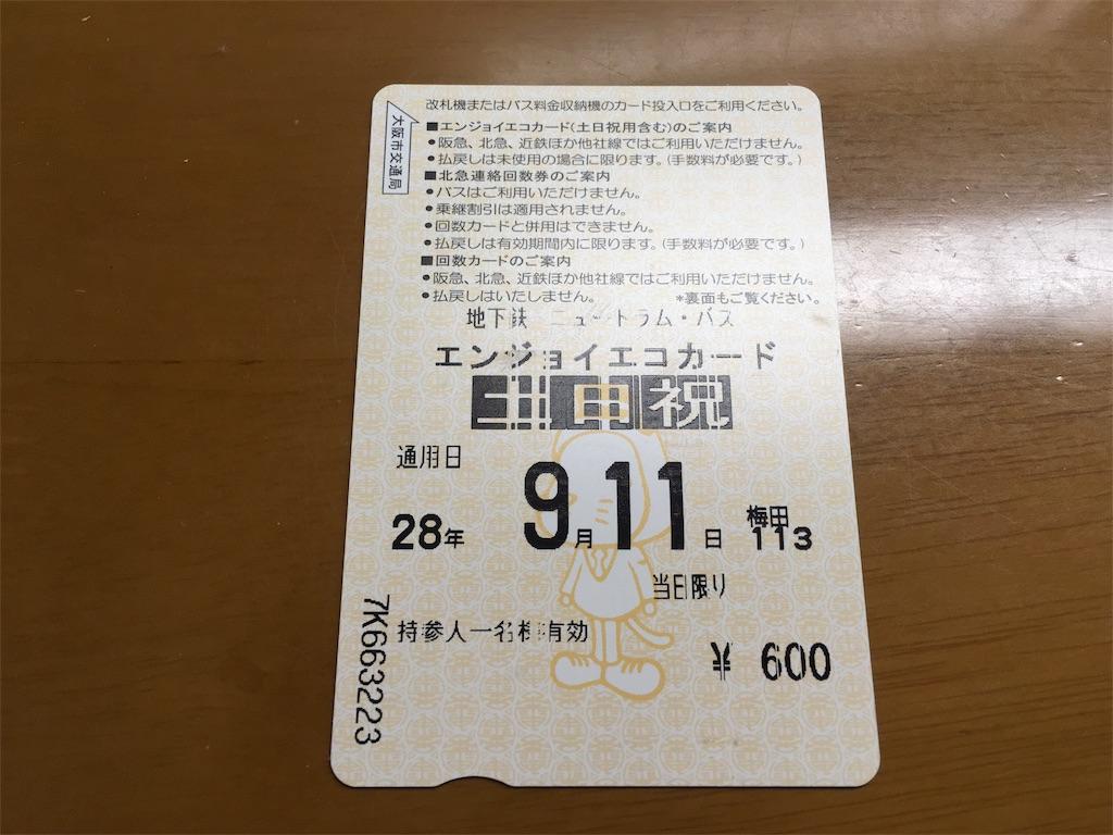 f:id:akiaki1969:20170205190547j:image
