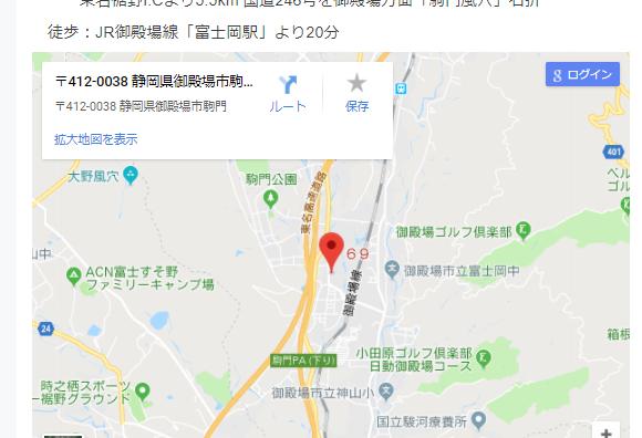 f:id:akiakigogogo:20180307153017p:plain