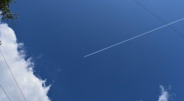 D5500-blue-sky