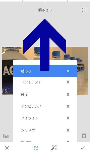 f:id:akiakigogogo:20180512201152j:plain