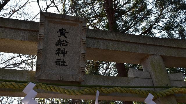 f:id:akiakigogogo:20180518204652p:plain