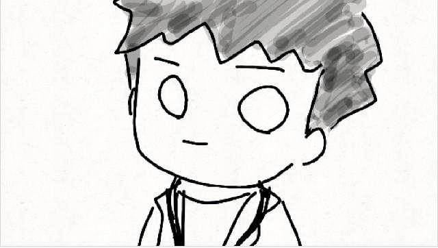 f:id:akiakis:20210511191302j:image