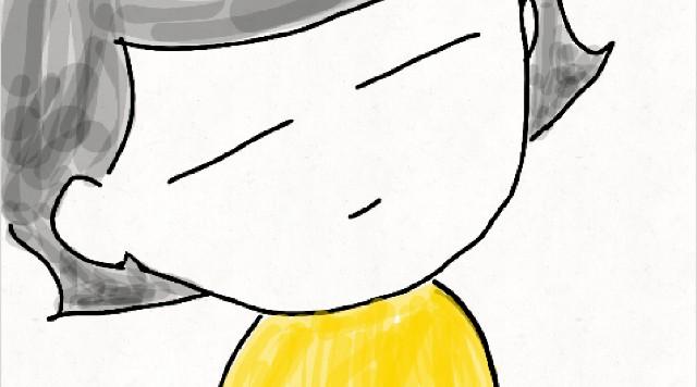 f:id:akiakis:20210516202008j:image