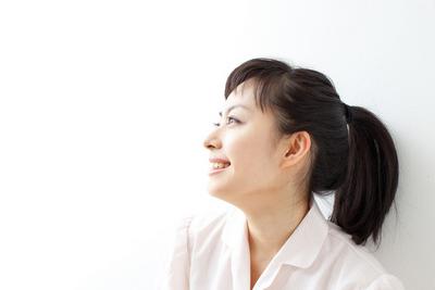 沖縄のブランドコンサルタント、新垣亜希のブログです。