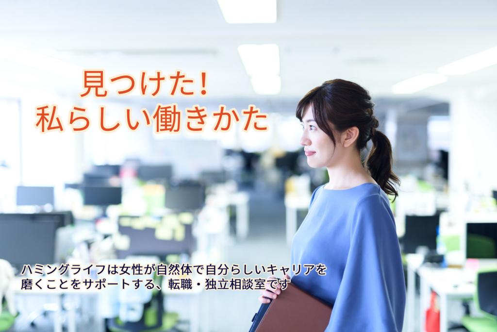 f:id:akiarakaki:20171207203800j:plain