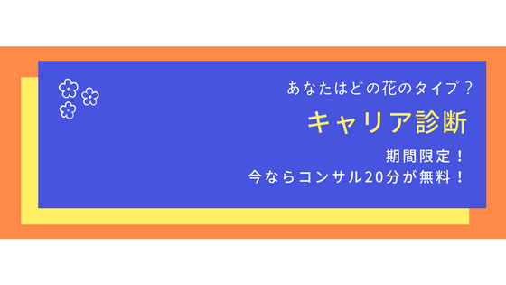 f:id:akiarakaki:20171214092056p:plain