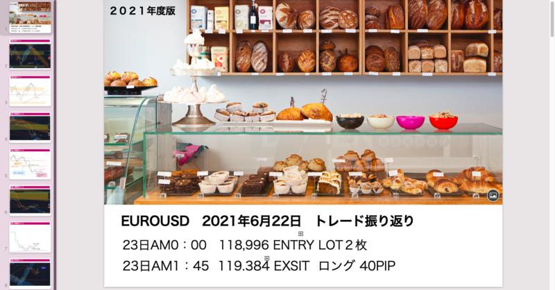 f:id:akiayamako:20210623214941p:image