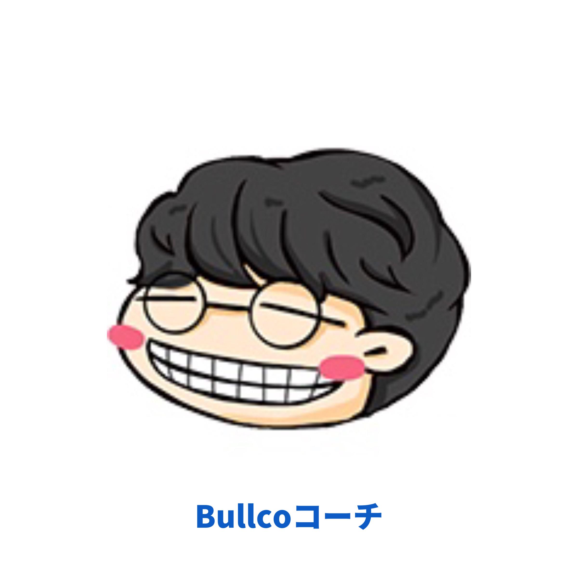 f:id:akiba_encount:20201113202632p:plain