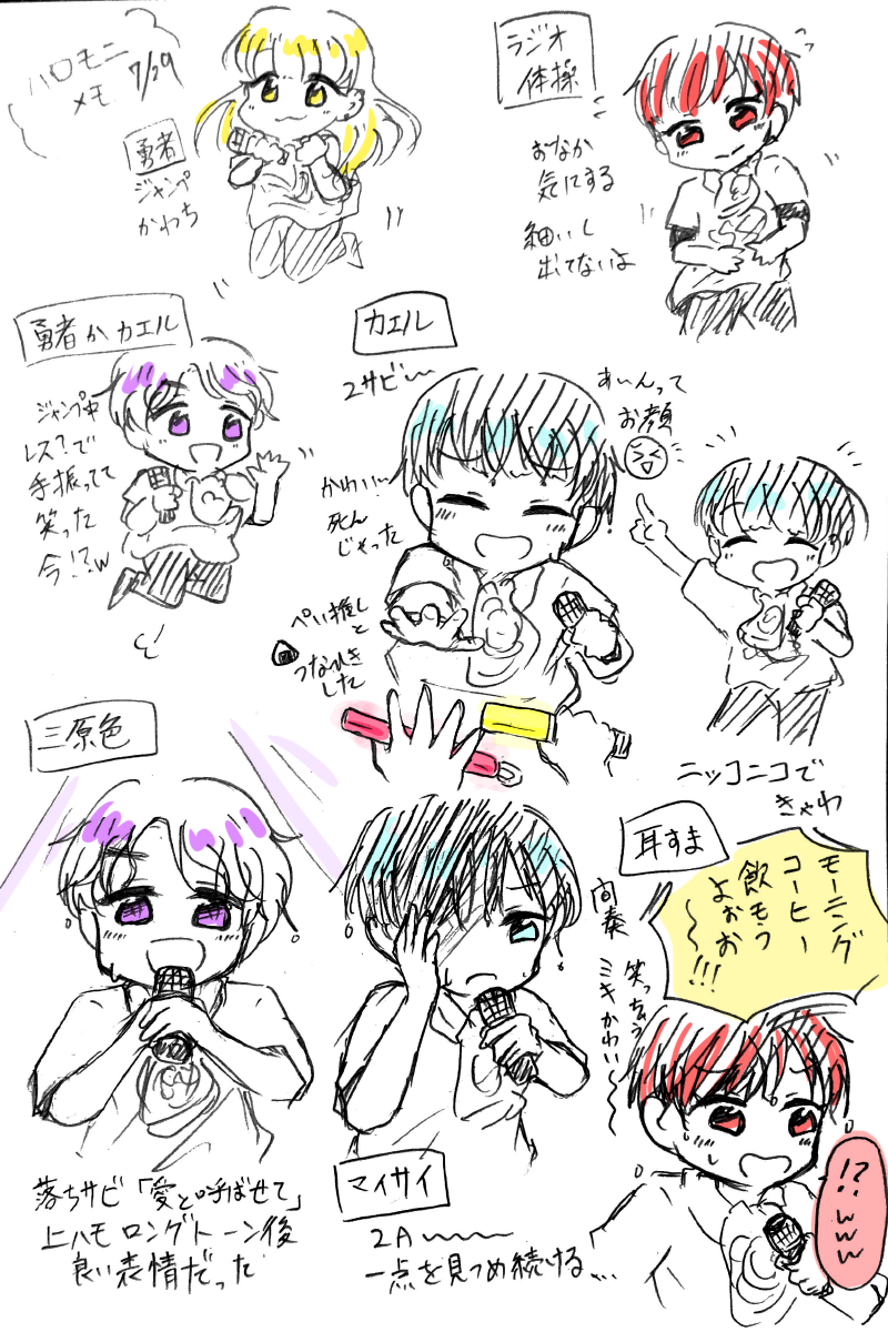 f:id:akiba_i:20210729230615p:plain
