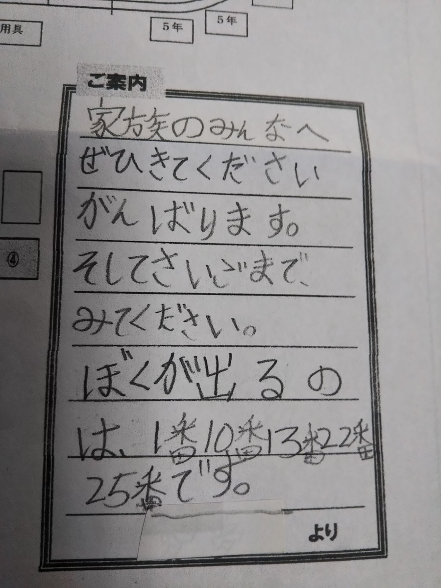 f:id:akibon-cocoan:20190915222228j:plain