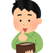 f:id:akibon-cocoan:20200504215713p:plain